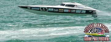 volunteers give vets a day on the water freedom boat club longboat key sarasota anna maria island florida destinations