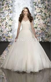 wedding dress designers list new wedding ideas trends