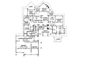 swiss chalet house plans small chalet home plans chalet house plans with loft inspiring