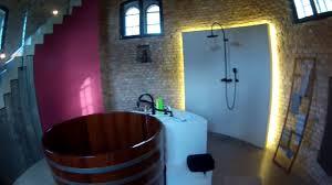 Hotels Bad Saarow Wasserturm Bad Saarow Youtube
