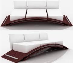 Best Stylish Sofa  Couches Images On Pinterest Home - Stylish sofa designs