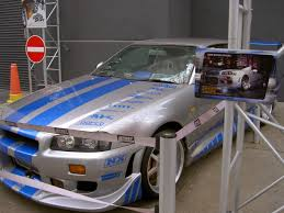 Nissan Gtr 1999 - nissan skyline gtr r34 cool car wallpaper