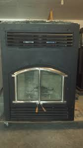 sales specials about us wood fireplaces gas stoves u0026 bbqs by