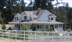 country home plans wrap around porch 14 fresh two story country house plans with wrap around porch