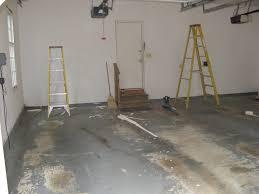Cement Floor Paint Cement Floor Colored Resins Ideas Houses Flooring Picture Ideas