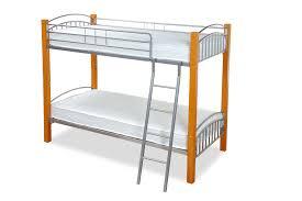 Barcelona Bunk Bed Barcelona Bunk Bed Visco Therapy