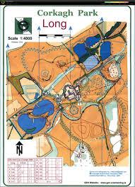 Map My Running Route by Ruairi U0027s Races Ruairi U0027s Races