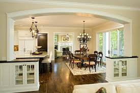 kitchen great room ideas kitchen and great room ideas dining room ideas kitchen dining living