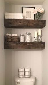 Best Bathroom Shelves Redoubtable Decorating Bathroom Shelves Marvelous Decoration Top