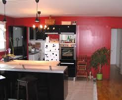 cuisine mur noir cuisine mur noir free poigne de commode best of cuisine