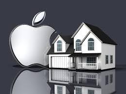 apple u2013 norebbo