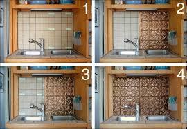 tin backsplash for kitchen metal backsplash tiles architecture backsplash tile copper