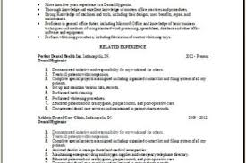 essays examples for college admission sample cover letter for