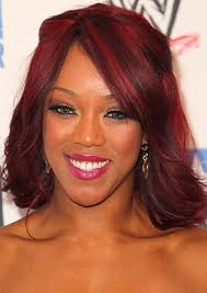 short hair cuts with height at crown 50 best hairstyles for short red hair