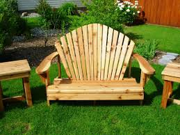 Rustic Outdoor Bench by Rustic Outdoor Furniture Ideas U2014 Biblio Homes Top Rustic Outdoor