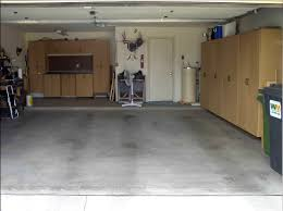 Reuse Kitchen Cabinets Bathroom Fetching Exquisite Installations Full Garage Cabinets