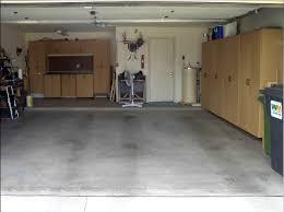 100 reuse kitchen cabinets pallet kitchen cabinets hutch