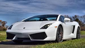 Lamborghini Gallardo Blue - bbc autos the gallardo lp560 2 lamborghini u0027s white ghost