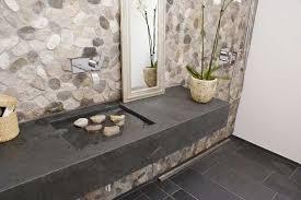 badgestaltung fliesen beispiele badgestaltung fliesen beispiele dekor on badezimmer designs mit