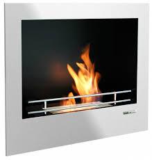 portable electric fireplace u2014 decor trends amazing portable