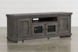 Tv Table Tv Consoles To Fit Your Home Decor Living Spaces