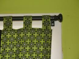 Make Your Own Curtain Rod The 25 Best Homemade Curtain Rods Ideas On Pinterest Homemade
