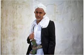 Aiz Bad Honnef Liportal Jemen Gesellschaft U0026 Kultur Das