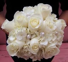 bridesmaid bouquet wedding bouquets floral accents