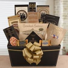 high end gift baskets 22 best fruit gifts images on fruit gifts basket and