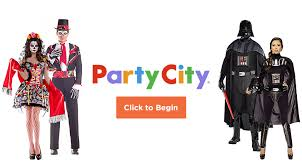 city costumes 2015 best costumes party city shares its picks