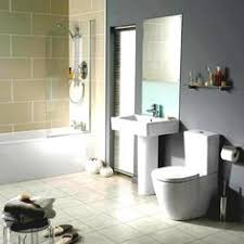 How To Make A Small Half Bathroom Look Bigger - 26 half bathroom ideas and design for upgrade your house other