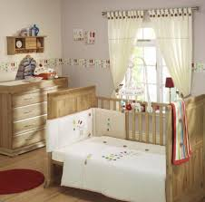 beautiful and cute toddler bedroom ideas cantabrian net