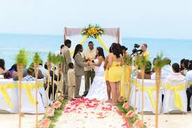 destination wedding packages belize weddings wedding packages and honeymoons