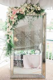 best 25 wedding seating display ideas on pinterest table