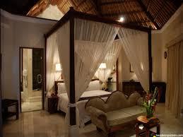 Schlafzimmer Ideen Himmelbett 33 Erstaunliche Weiße Himmelbett Designs Für Ihr Schlafzimmer Das