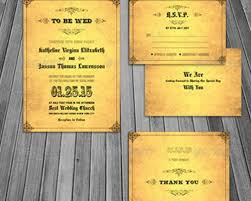 Wedding Invitation Card Format In Download 8 Free Wedding Invitations Template In Psd Xdesigns
