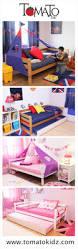 day bed www tomatokidz com tomato kidz theme bedroom