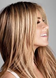 jennifer aniston s hair color formula living proof jennifer aniston is living proof free shipping