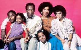 the cosby show turns 30 surprising facts about the hit series