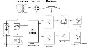 photo eye wiring diagram best of eye wiring schematic symbol