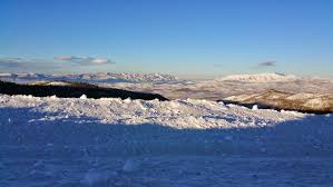 4 awesome places to go winter cing in utah ksl