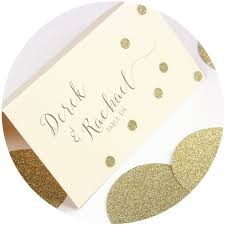 38 best wedding place cards cards images on