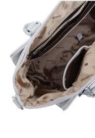 Tas Chanel Zalora elizabeth bag lora backpack khaki update daftar harga terbaru
