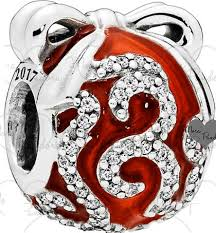 what is black friday 2017 pandora black friday charm 2017 the bright ornament 381deals com