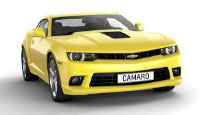 camaro 2015 concept 2015 chevy camaro concept 2015 chevrolet camaro