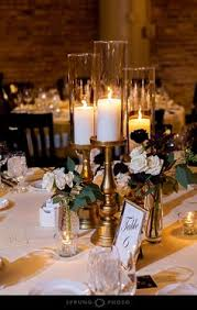 centerpieces with candles bud vase and candle centerpiece floral designs