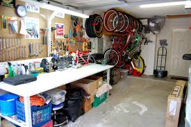 home garage bike storage smart ideas garage bike storage