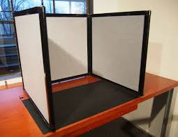 portable room dividers product spotlight portable test divider