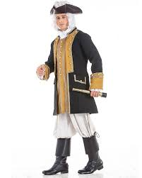 amazon com norrington commodore pirate renaissance medieval mens