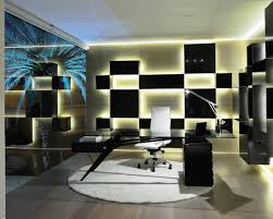home office best interior decorating ideas modern office room